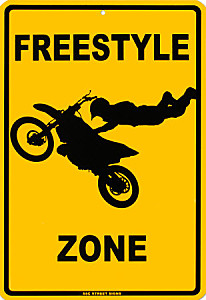 freestyle-zone