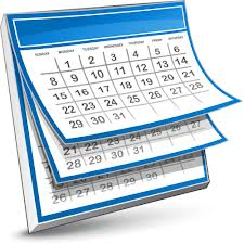 international larp calendar