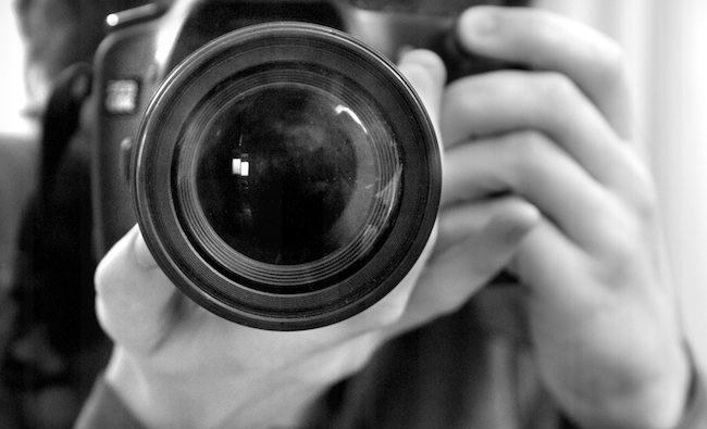 Photographes4
