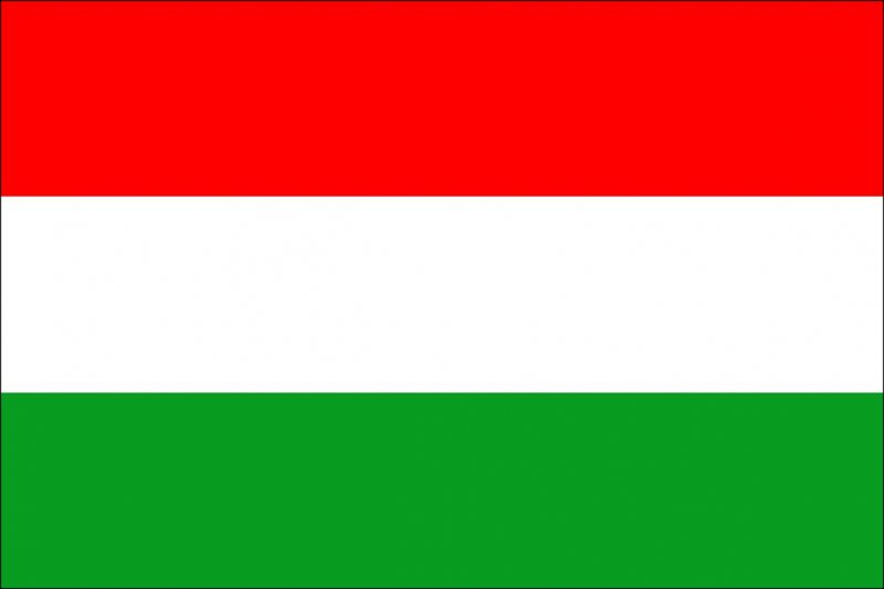 big_Hungarian_flag