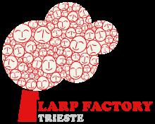 larp factory trieste