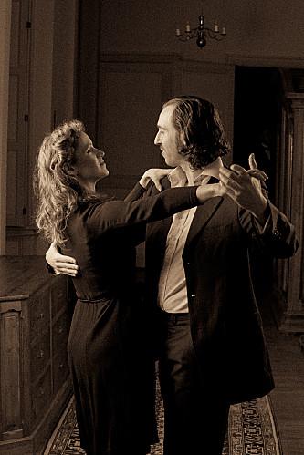 tango-gn