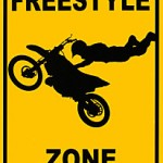 Freestyle games