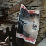 Larp Review: Rebels on the mountain